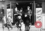 Image of Claremont Theater United States USA, 1915, second 14 stock footage video 65675073470