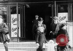 Image of Claremont Theater United States USA, 1915, second 15 stock footage video 65675073470