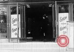 Image of Claremont Theater United States USA, 1915, second 17 stock footage video 65675073470