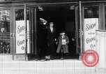 Image of Claremont Theater United States USA, 1915, second 18 stock footage video 65675073470
