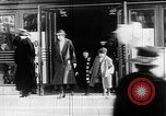 Image of Claremont Theater United States USA, 1915, second 19 stock footage video 65675073470