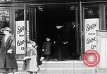 Image of Claremont Theater United States USA, 1915, second 20 stock footage video 65675073470