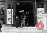 Image of Claremont Theater United States USA, 1915, second 21 stock footage video 65675073470