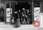 Image of Claremont Theater United States USA, 1915, second 22 stock footage video 65675073470