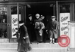 Image of Claremont Theater United States USA, 1915, second 23 stock footage video 65675073470