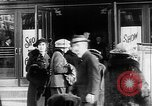 Image of Claremont Theater United States USA, 1915, second 26 stock footage video 65675073470