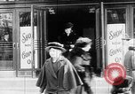 Image of Claremont Theater United States USA, 1915, second 27 stock footage video 65675073470