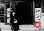 Image of Claremont Theater United States USA, 1915, second 28 stock footage video 65675073470