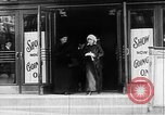 Image of Claremont Theater United States USA, 1915, second 30 stock footage video 65675073470