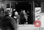 Image of Claremont Theater United States USA, 1915, second 31 stock footage video 65675073470