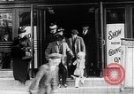 Image of Claremont Theater United States USA, 1915, second 33 stock footage video 65675073470