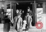 Image of Claremont Theater United States USA, 1915, second 34 stock footage video 65675073470