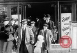 Image of Claremont Theater United States USA, 1915, second 35 stock footage video 65675073470