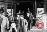 Image of Claremont Theater United States USA, 1915, second 36 stock footage video 65675073470