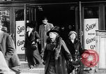 Image of Claremont Theater United States USA, 1915, second 38 stock footage video 65675073470