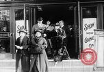 Image of Claremont Theater United States USA, 1915, second 41 stock footage video 65675073470
