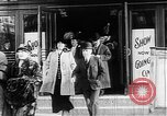 Image of Claremont Theater United States USA, 1915, second 43 stock footage video 65675073470