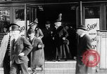 Image of Claremont Theater United States USA, 1915, second 44 stock footage video 65675073470