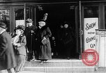 Image of Claremont Theater United States USA, 1915, second 45 stock footage video 65675073470