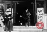 Image of Claremont Theater United States USA, 1915, second 46 stock footage video 65675073470