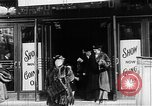 Image of Claremont Theater United States USA, 1915, second 47 stock footage video 65675073470
