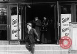 Image of Claremont Theater United States USA, 1915, second 52 stock footage video 65675073470