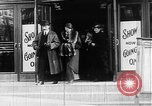Image of Claremont Theater United States USA, 1915, second 53 stock footage video 65675073470