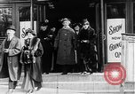 Image of Claremont Theater United States USA, 1915, second 54 stock footage video 65675073470
