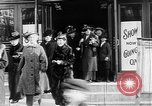 Image of Claremont Theater United States USA, 1915, second 55 stock footage video 65675073470