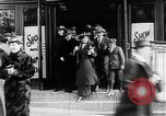 Image of Claremont Theater United States USA, 1915, second 56 stock footage video 65675073470
