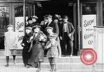 Image of Claremont Theater United States USA, 1915, second 57 stock footage video 65675073470