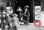 Image of Claremont Theater United States USA, 1915, second 58 stock footage video 65675073470