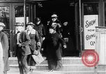 Image of Claremont Theater United States USA, 1915, second 59 stock footage video 65675073470