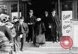 Image of Claremont Theater United States USA, 1915, second 61 stock footage video 65675073470