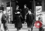 Image of Claremont Theater United States USA, 1915, second 62 stock footage video 65675073470