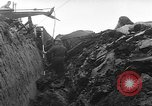 Image of tractor plows Holland Netherlands, 1954, second 26 stock footage video 65675073518