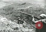 Image of atomic experiments Nevada United States USA, 1955, second 29 stock footage video 65675073522