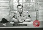 Image of atomic experiments Nevada United States USA, 1955, second 61 stock footage video 65675073522
