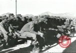 Image of Camp Desert Rock Nevada United States USA, 1955, second 5 stock footage video 65675073526
