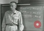 Image of Camp Desert Rock Nevada United States USA, 1955, second 62 stock footage video 65675073526