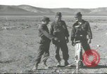 Image of Exercise Desert Rock 6 Nevada United States USA, 1955, second 21 stock footage video 65675073530