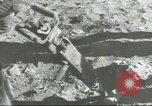 Image of Exercise Desert Rock 6 Nevada United States USA, 1955, second 24 stock footage video 65675073530