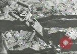 Image of Exercise Desert Rock 6 Nevada United States USA, 1955, second 25 stock footage video 65675073530
