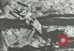 Image of Exercise Desert Rock 6 Nevada United States USA, 1955, second 26 stock footage video 65675073530
