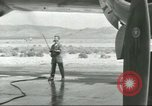 Image of Exercise Desert Rock 6 Nevada United States USA, 1955, second 31 stock footage video 65675073530