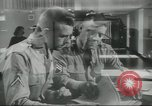Image of Pentagon facilities in mid 1950s Washington DC USA, 1958, second 1 stock footage video 65675073534
