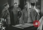 Image of Pentagon facilities in mid 1950s Washington DC USA, 1958, second 41 stock footage video 65675073534