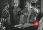 Image of Pentagon facilities in mid 1950s Washington DC USA, 1958, second 42 stock footage video 65675073534
