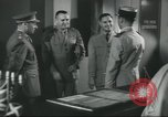 Image of Pentagon facilities in mid 1950s Washington DC USA, 1958, second 43 stock footage video 65675073534