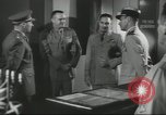 Image of Pentagon facilities in mid 1950s Washington DC USA, 1958, second 48 stock footage video 65675073534